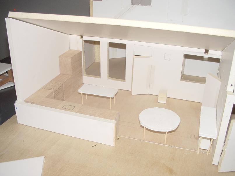 Keuken Uitbouwen Kosten : over hoe zo'n ruimte ingericht zou kunnen wordentot geweldige keuken