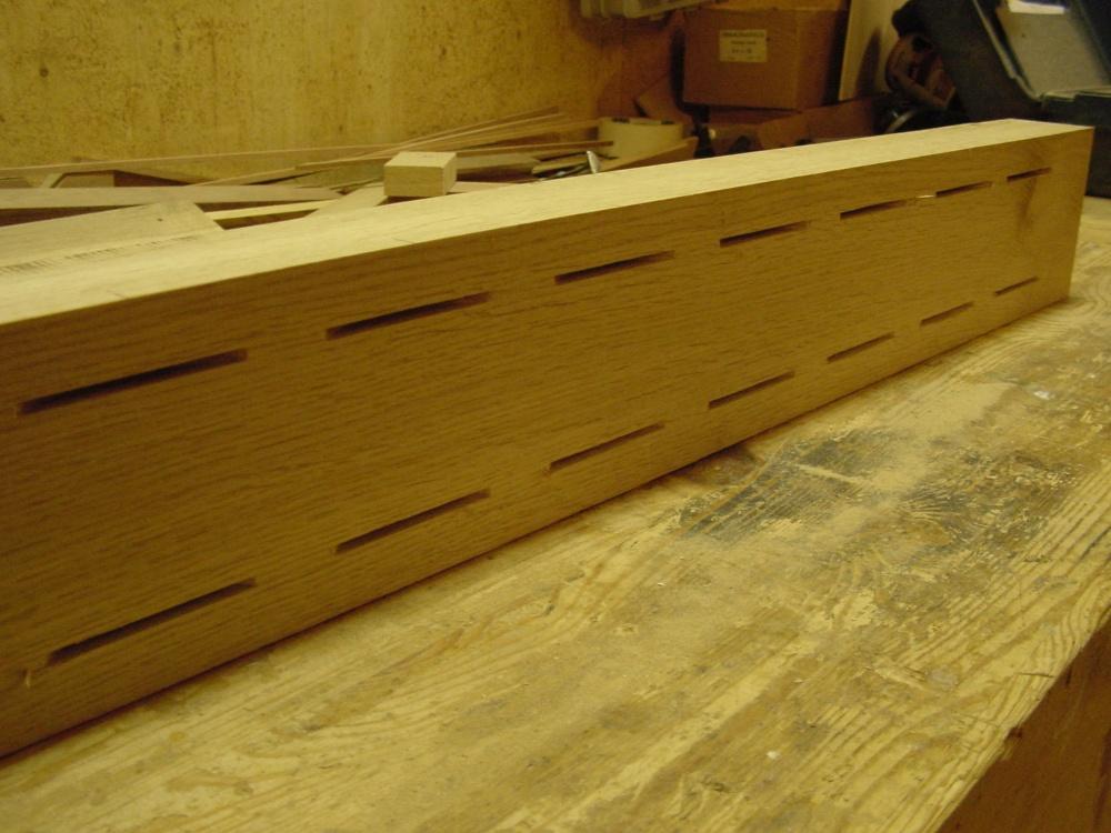 Tafelblad Maken Van Planken  Vierkant tafelblad eiken mm  Tafelblad maken van oude planken tips