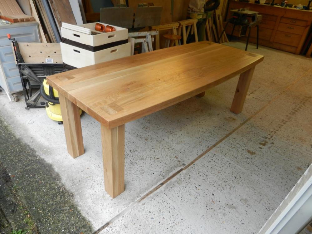 Keukentafel Ikea : Keukentafel Ikea Kleine eetkamertafel tafels en stoelen